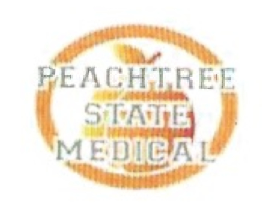 Peachtree State Medical